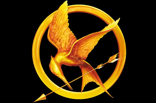 Teaching with The Hunger Games | From Surviving to Thriving